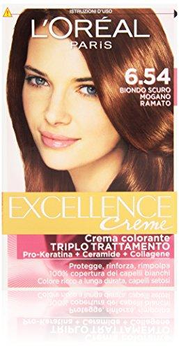 loreal-paris-excellence-crema-colorante-triplo-trattamento-avanzato-654-biondo-scuro-mogano-ramato