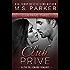 Club Prive Part 3