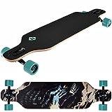 Streetsurfing Longboard Freeride 39, 500252