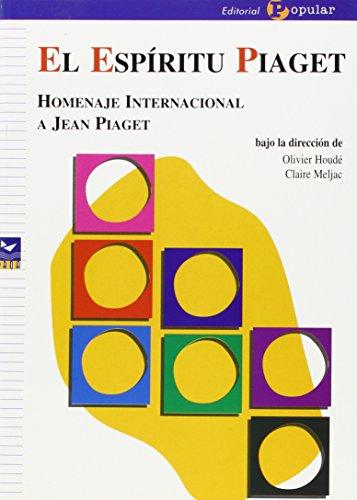 el-espritu-de-piaget-homenaje-internacional-a-jean-piaget-proa