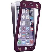 coque iphone 6 en jeu
