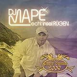 Echt Insel Rügen (Hang On Sloopy) (Radio Version)