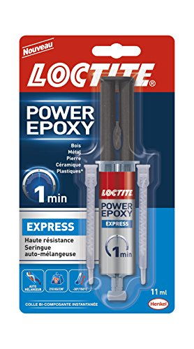 loctite-2089593-power-express-seringue-de-colle-epoxy-11-ml