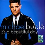 Michael Buble: It's a Beautiful Day [Vinyl Single] (Vinyl)