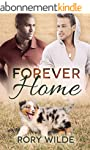Forever Home (English Edition)