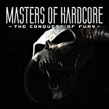 Chapter Xxxv by Masters of Hardcore (2013-05-03)