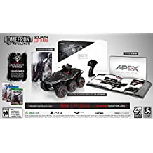 Homefront:The Revolution Goliath Edition - PlayStation 4 by Deep Silver