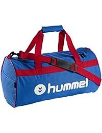 Hummel Tasche Tech Trophy
