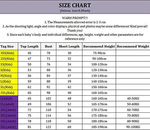 XCR Bambini Ragazzi Ragazze Uomo Adulto NBA Lebron James #23 LBJ LA Lakers Retro Pantaloncino e Maglia Basketball Jersey Basket Maglie Uniforme Top & Shorts 1 Set (Giallo (Yellow), XS (Bambino))