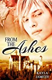 From the Ashes (English Edition)