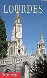 Lourdes (Pilgerwege)