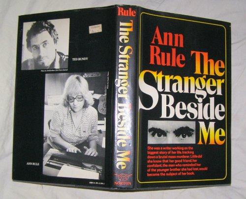 stranger-beside-me-a-rule
