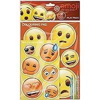 Disney-Emoji Game Pack, ecppk