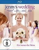 Jenny's Wedding kostenlos online stream