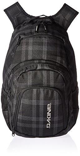 dakine-campus-25l-color-hawthorne