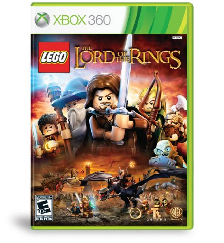 warner-bros-lego-lord-of-the-rings-xbox-360