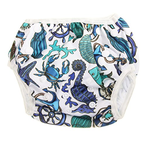 maillots-de-bain-pantalons-bebe-garcon-fille-enfants-couche-trunks-sw06