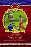 Rise of the Plebeians?: The Changing Face of the Indian Legislative Assemblies 1st  Edition price comparison at Flipkart, Amazon, Crossword, Uread, Bookadda, Landmark, Homeshop18