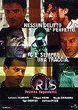 Ris Stg.1 Delitti Imperfetti (Box 5 Dvd)