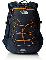 The North Face Borealis Classic Sac à Dos Homme
