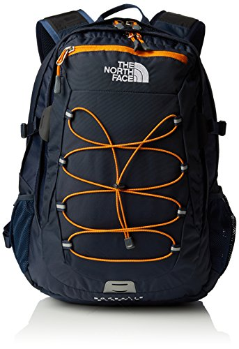 the-north-face-borealis-classic-zaino-unisex-blu-taglia-unica