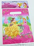 Disney Princess Garden Party Bags