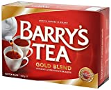 Product Image of Barry's Gold Blended Tea Bags/ Red Label (Pack of 3)