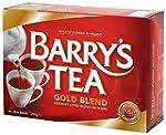Barry's Gold Blended Tea Bags/ Red La...