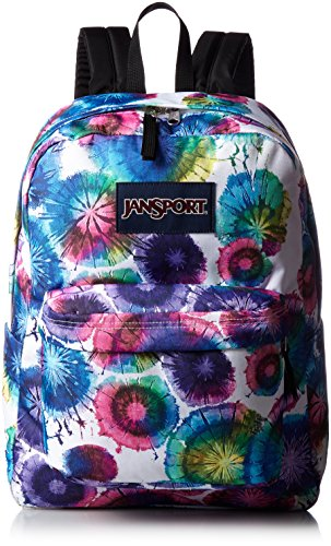 jansport-t501-superbreak-backpack-multi-tie-dyes-school-bag-jansport-bags