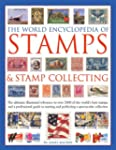 The World Encyclopedia of Stamps & St...
