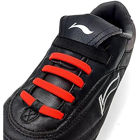 INMAKER - Cordones de zapatos