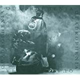 Quadrophenia (Remixed And Remastered Version)