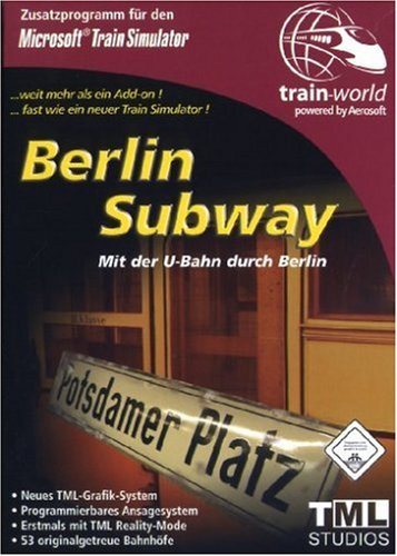 berlin-subway-budget