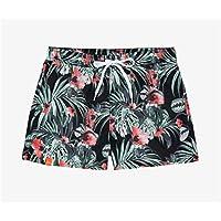 SUN 68 H30108 Sea shorts Men