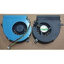 Ventilador Fan para Acer 13.v1.b3461.f.GN