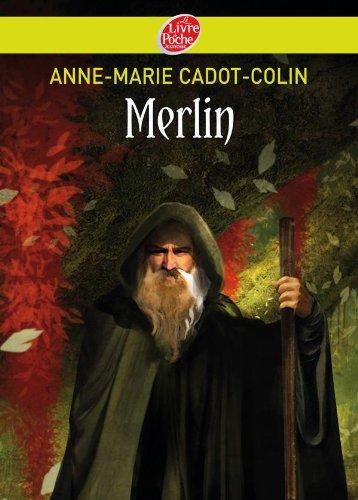 """<a href=""""/node/20282"""">Merlin</a>"""
