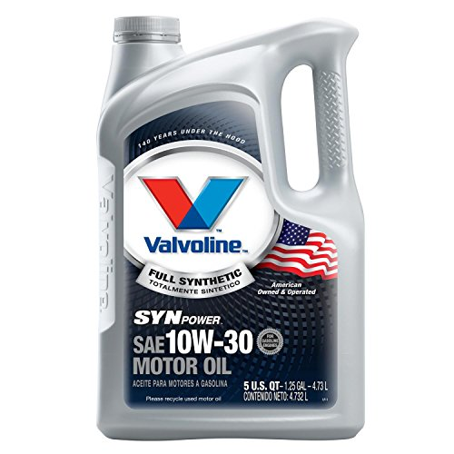 valvoline-oil-company-valv-5qt-10w30-syn-oil