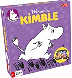 Tactic Games Moomin Kimble