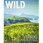 Wild Guide Wales and the Marches (Wild Guides) 24