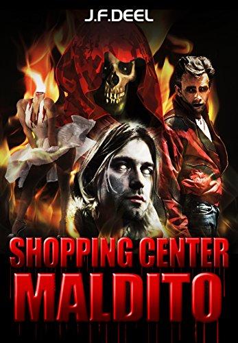 SHOPPING CENTER MALDITO: 50% OFF OFERTAS DE MORRER (QUANDO NÃO ...