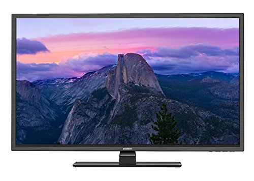 eternity-32-inch-hd-ready-720p-led-tv-sound-system-by-jbl-built-in-freeview-hd-tuner-black