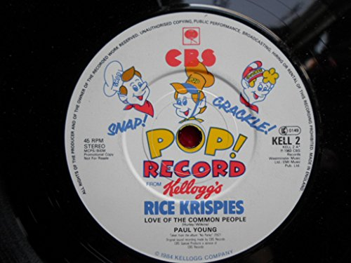 young-paul-love-of-the-common-people-7-cbs-kell2-ex-1983-b-side-by-kc-sunshine-band-originally-came-