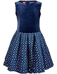 4d99ab1d5f84b6 Suchergebnis auf Amazon.de für: kleider kreise: Bekleidung