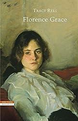 Florence Grace (Italian Edition)