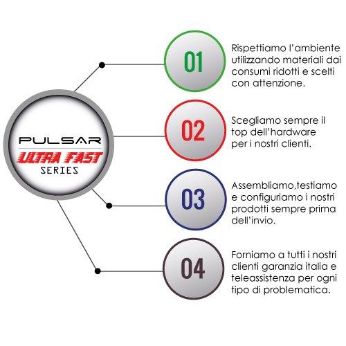PULSAR-PC-FISSO-FAST-SERIES-VELOCE-DESKTOP-COMPUTER-INTEL-QUAD-CORE-RAM-16-GB-SSD-240-GB-DVD-MASTERIZZATORE-HDMI-WI-FI-FISSO-COMPLETO-ASSEMBLATO-ATX-500W-CON-MICROSOFT-WINDOWS-10