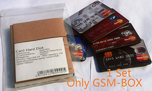 real-45-w-gsm-id-box-card-nmd-330l-with-spy-wireless-earpiece-kit-gsm-neckloop-only-gsm-card