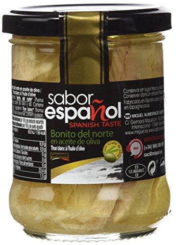 gourmet-saborespanol-bonito-del-norte-en-aceite-de-oliva-150-g-pack-de-2