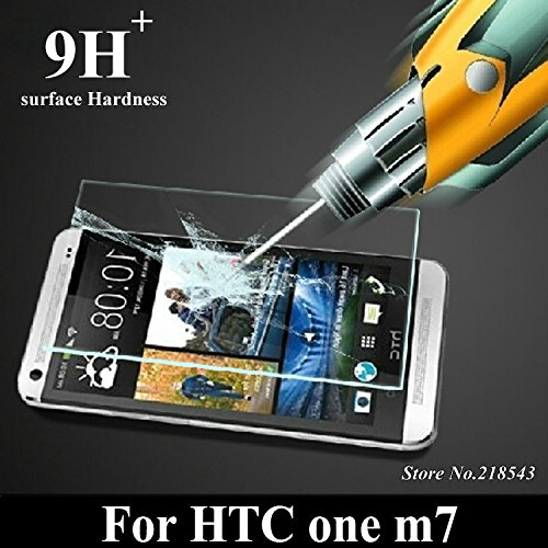 tempered-glass-screen-protector-lcd-guard-film-for-htc-one-m7-anti-scratch-1