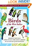 Birds of the West Indies (Princeton F...