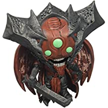 Figurine - Pop - Destiny 2 - Oryx